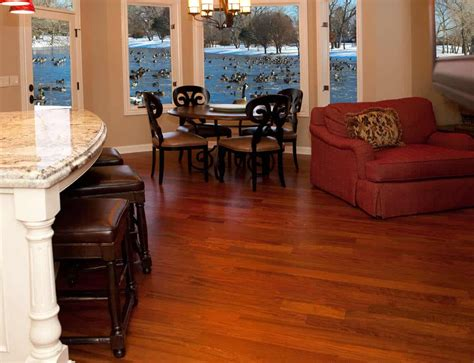 wood flooring wichita ks hardwood flooring wichita ks gurus floor