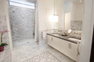 dwell bathroom ideas bathrooms are getting tiled beating upwind