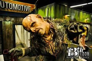 zombie apocalypse live san antonio in san antonio tx