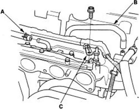 repair anti lock braking 2001 acura nsx head up display repair guides