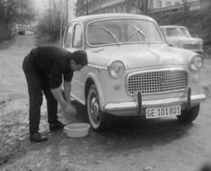 Laver Sa Voiture Chez Soi : laver sa voiture carrefour ~ Gottalentnigeria.com Avis de Voitures
