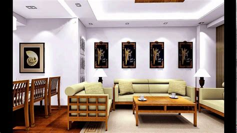 interior designs for rooms ceiling designs for dining room