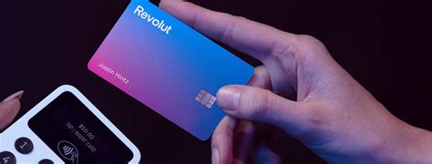 Payment through atms make payments at any atm of icici bank using your debit card. What is a Debit Card? All You Need to Know | Revolut