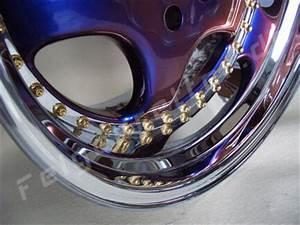 Drahtbürste Bohrmaschine Lack Entfernen : felgenbett polieren reparatur von autoersatzteilen ~ Lizthompson.info Haus und Dekorationen
