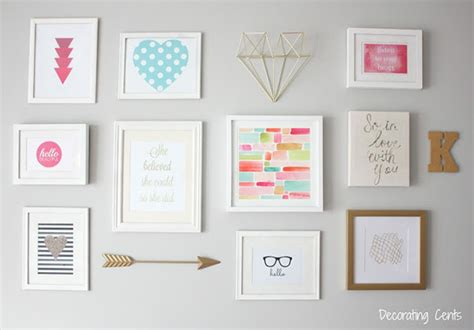 how to make a gallery wall 85 creative gallery wall ideas and photos for 2018 shutterfly