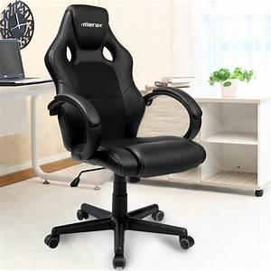 Pc Gamer Stuhl : pc stuhl im test so findest du das beste modell gaming stuhl test und gr enberatung ~ Orissabook.com Haus und Dekorationen