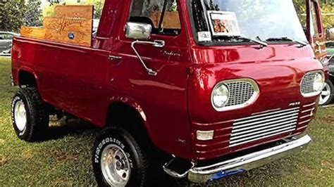 ford econoline pickup  sale  wilkes barre