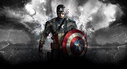 Captain America Wallpapers Wallpapersafari Hdjpg