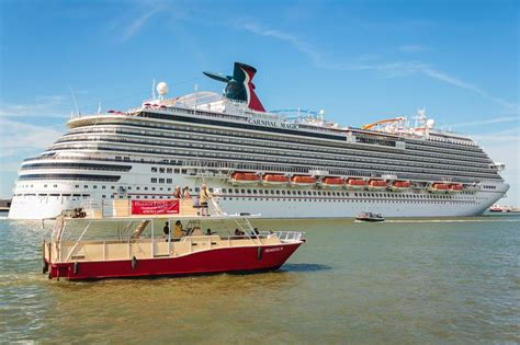 9 Best Galveston Cruise Ship Parking Images On Pinterest | Cruise Ships Galveston Cruise And ...