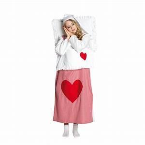 Pyjama Party Outfit : schlafrock und zipfelm tze schlafm tze kost m pyjamaparty nachthemd mit schlafhaube pyjama hemd ~ Eleganceandgraceweddings.com Haus und Dekorationen