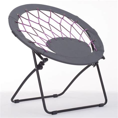 1000 ideas about bungee chair on beds gaming chair and chair