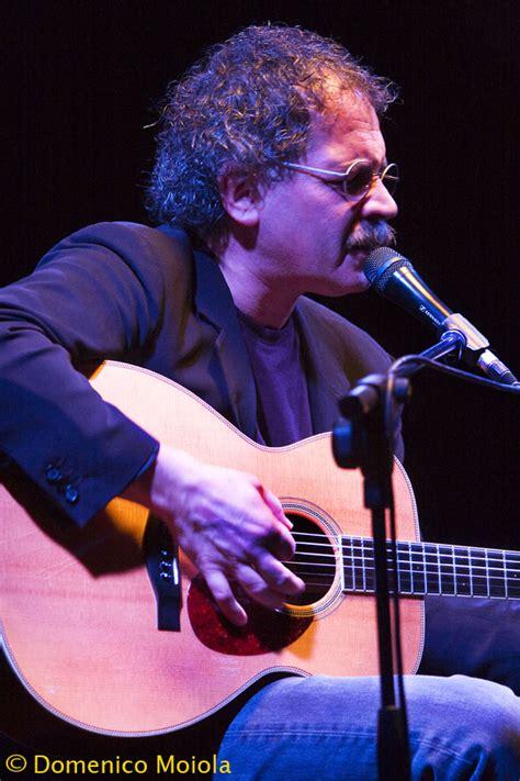 Gian Testa by Quadrato Magico 19 Aprile 2008 Gianmaria Testa Qm Live