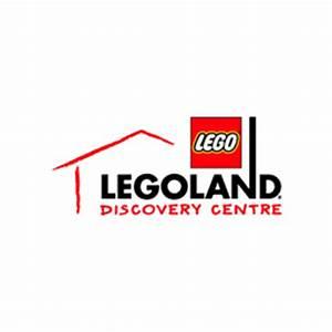 Legoland Berlin Gutschein : legoland discovery centre oberhausen coupons 20 rabatt auf alle eintrittspreise ~ Orissabook.com Haus und Dekorationen