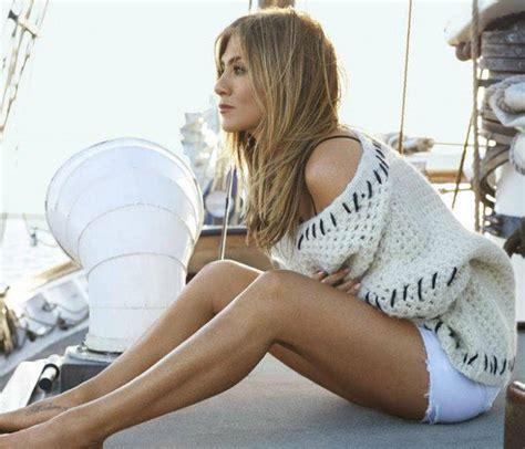 Happy Birthday Jennifer Aniston Times Our Favorite