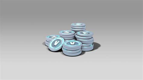 buy fortnite   bonus  bucks microsoft