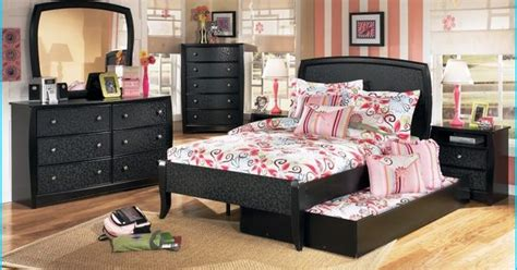 queen trundle beds  sale homebuilddesigns pinterest