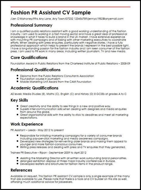 info graduate cv builder printable  docx