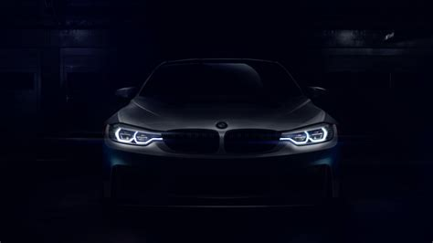 wallpaper bmw  gt competition package
