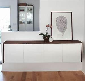 Ikea Hack Besta : 118 best images about ikea besta ideas on pinterest ikea inspiration cabinets and media cabinet ~ Markanthonyermac.com Haus und Dekorationen