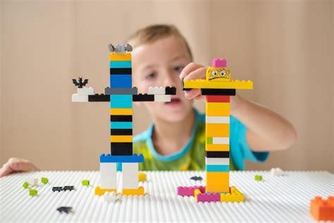 Modulare Farbige Und Funktionale Inneneinrichtung by Modulare M 246 Bel Kompatibel Mit Lego Ideen F 252 R Ihre
