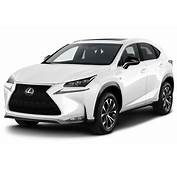 Lexus IS Reviews Research New & Used Models  Motor Trend