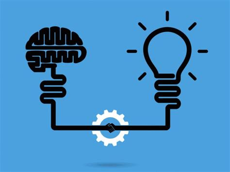 How IT leaders can define and drive IT innovation | CIO