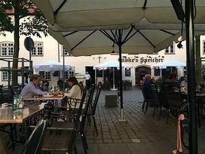 Lübeck Restaurant Tipp : lubkes speicher l beck restaurant bewertungen telefonnummer fotos tripadvisor ~ Markanthonyermac.com Haus und Dekorationen