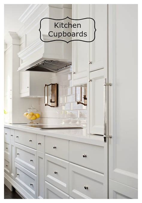 Renovating Kitchen Cupboards by Tips For Renovating Your Kitchen