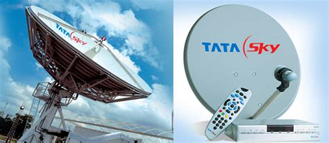 service resume tata sky tata sky joins with techprocess payment servicesvoice data
