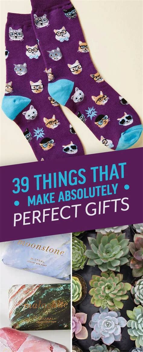 buzzfeed christmas gifts 34 things that make absolutely gifts gift gifts diy gifts buzzfeed gifts