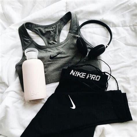 Workout Outfits Tumblr - Oasis amor Fashion