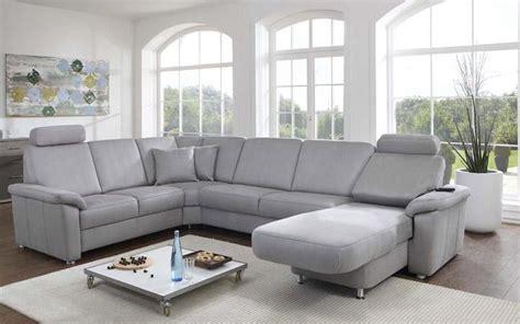 couchgarnitur kaufen couchgarnituren bbm einrichtungshaus