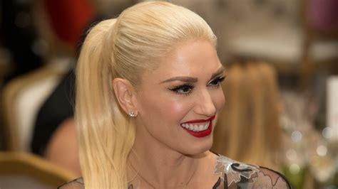 Gwen Stefani's Stylist Danilo Dixon Dyes Her Hair Every ...