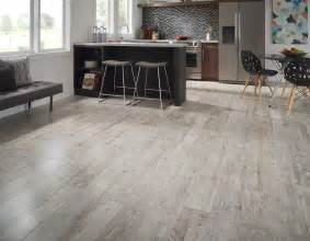 why try new click ceramic plank