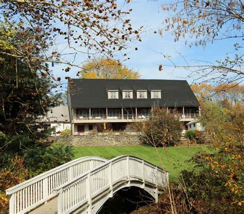 26561 bed and breakfast in pa pheasant run farm bed and breakfast lancaster pa bed and