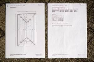 Flachdach Neigung Berechnen : flachdach reparieren kostenloser ~ Themetempest.com Abrechnung