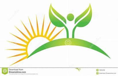 Wellness Vector Symbol Royalty Tree Nutrition Dreamstime