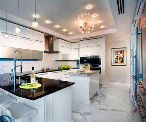 pfuner design oceanfront penthouse contemporary
