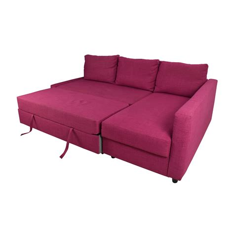 sleeper sofa sofas sleeper sofas ikea that great for a snooze or