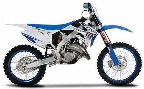 Tm Racing 2015 Enduro & Mx Range Photo Gallery Enduro