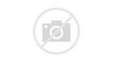 prison architect ipad review