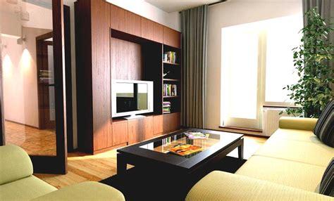 hall furniture design images  tv cabinet fair modern