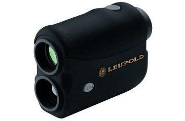 leupold digital rx  rangefinder   shipping rx  laser range finders rx  sale