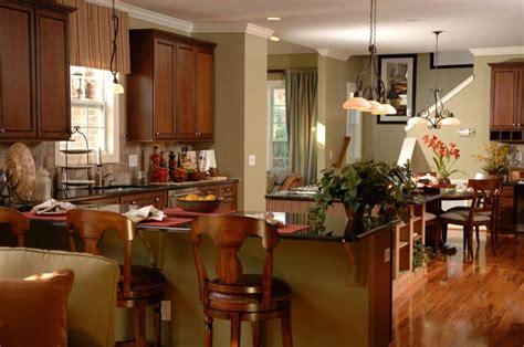 open l shaped kitchen designs 37 fantastic l shaped kitchen designs 7196