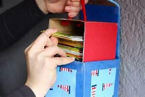 Pixi Buch Aufbewahrung : diy tipp pixi buch spender pixi buch kinderbuch ~ A.2002-acura-tl-radio.info Haus und Dekorationen