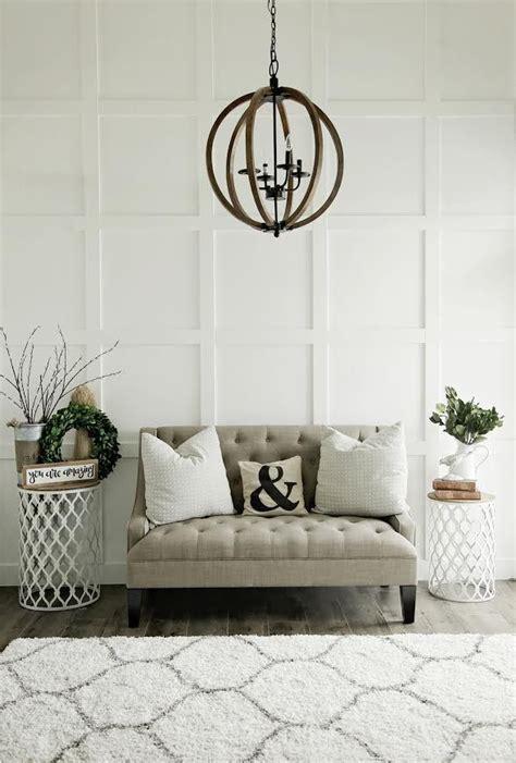 orb chandelier ideas  pinterest wayfair