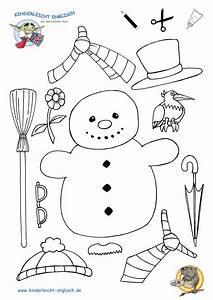 Basteln Im Januar : englisch f r kinder von 4 bis 12 jahren download ~ Articles-book.com Haus und Dekorationen