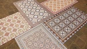 tapis vinyl meilleures images d39inspiration pour votre With tapis beija flor soldes