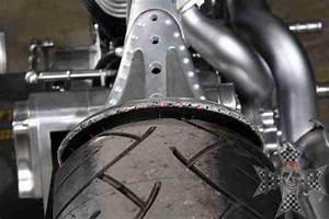Harley Custom Bike Gebraucht : custombike habermann baal topseller harley davidson ~ Kayakingforconservation.com Haus und Dekorationen