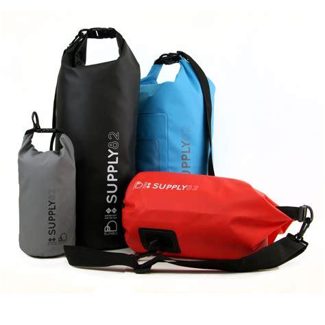 waterproof bag buhbo waterproof bag for kayaking sports canoe Waterproof Bag